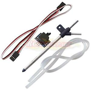 Airspeed Sensor MPXV7002DP Differential Pressure for APM PX4 Pixhawk