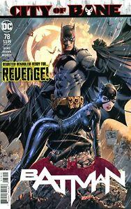 Batman-78-yotv-2019-DC-Comics-USA-L049