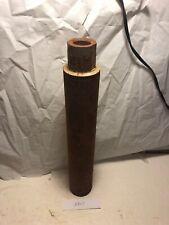 2 34 X 16 Diamond Concrete Wet Core Bore Drill Drilling Bit
