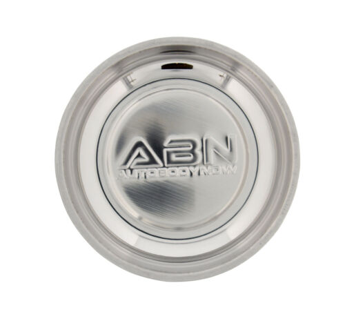ABN Magnetic Tray for Mechanics Magnetic Parts Tray Magnetic Bowl 4.2-Inch 1pk