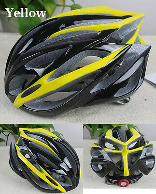 Bicycle Helmet Bike Cycling Adult Road Carbon EPS Mountain Safety Helmets