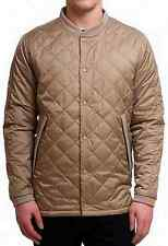 VESTE JACKET G-STAR BY MARC NEWSON QUILTED OVERSHIRT  TAILLE M  VALEUR 200€