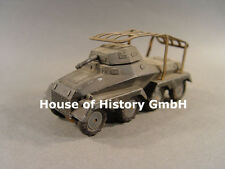 Märklin: Panzerspähwagen 8-Rad, Sd.Kfz. 232 mit Rahmenantenne, Märklin 23