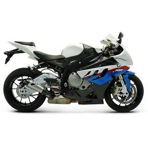 Termignoni-Auspuff-BMW-S1000-R-2014-Neu