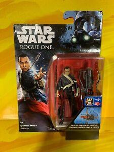 Star-Wars-Rogue-One-Chirrut-Imwe