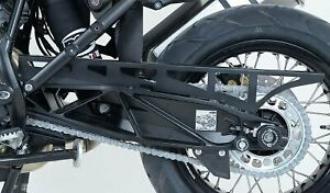 R-amp-G-Racing-Complete-Chain-Guard-for-KTM-1190-Adventure-2013-2018-CG0003BK-BLACK