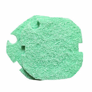2-x-Compatible-AquaManta-EFX-200-External-Filter-Phosphate-Removal-Pads