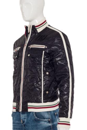 Cipo /& Baxx di transizione giacca windbreaker c-7100p