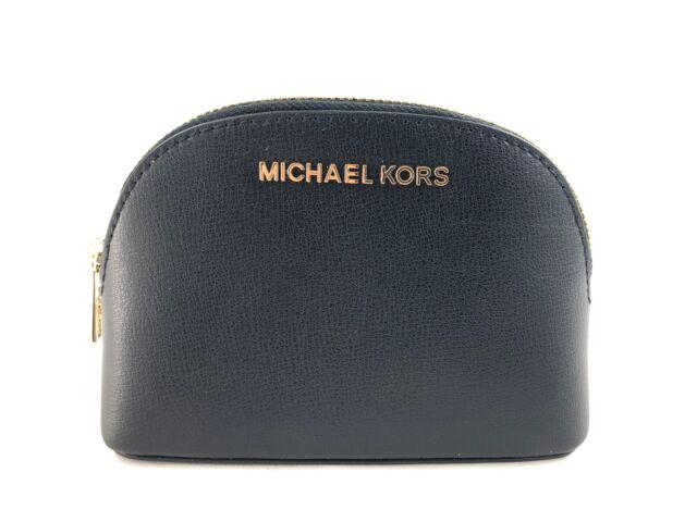 michael kors makeup bags