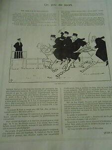 Un-Peu-Sportivi-Una-Course-alla-10e-Correzioni-Avvocati-Print-Arte-1905