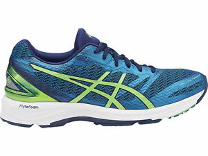 asics gel ds trainer 22