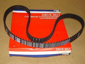 Timing-Belt-Citroe-CX-Jeep-Peugeo-505-Renaul-18-21-25-Espac-Safrane-Maste-Trafic
