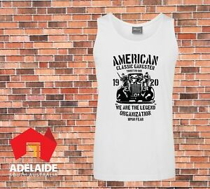 JB-039-s-Singlet-American-Classic-Gangster-Cool-old-school-Retro-design