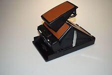 Polaroid SX 70 Land Camera  +  film