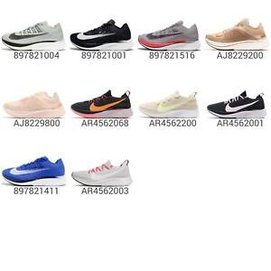 Wmns-Nike-Zoom-Fly-SP-Flyknit-Womens-Running-Shoes-Breaking2-Runner-Pick-1