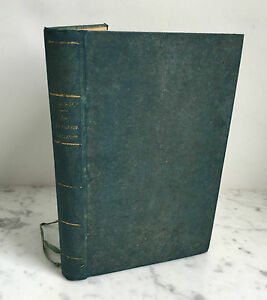 F. de Martin La Cerámica Italiana Marca Y Monogramas 1884 Didot