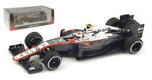 SPARK-s4614-MCLAREN-HONDA-mp4-30-22-Chinese-GP-2015-Jenson-Button-scala-1-43