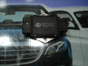 Controlador-Potencia-etapa-modulo-de-encendido-Audi-5DA006623-77-5DA00662377