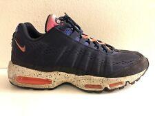 b4c1b7e2fa1a item 3 Nike Air Max 95 EM Beaches of Rio Mens Running Tennis Shoes  554971-164 Sz 12 -Nike Air Max 95 EM Beaches of Rio Mens Running Tennis  Shoes 554971-164 ...