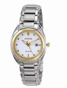Citizen-Eco-Drive-Women-039-s-EM0314-51A-Celestial-Diamond-Markers-Watch