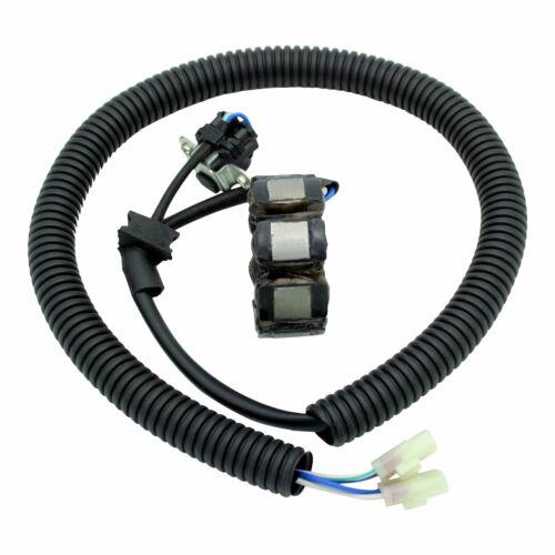 HONDA CR250R 250cc 2005 Stator Coil RM01465
