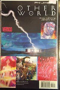 OTROS-WORLDS-3-VF-1-DIBUJO-vertigo-comics