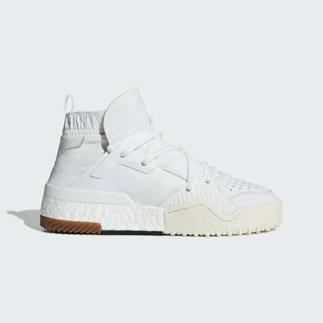 best sneakers d8916 5dcde {F35296} Adidas Originals by AW Alexander Wang *NEW*