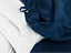 Mulberry-Silk-Filled-Quilted-Duvet-Comforter thumbnail 3