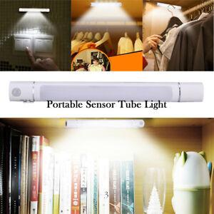 27cm-Under-Cabinet-Cupboard-Shelf-Lamp-Strip-Light-For-Home-Kitchen-Wall-Light