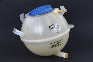 1k0121407a-original-audi-a3-8p-refrigerante-Deposito-de-compensacion-agua-de-enfriamiento
