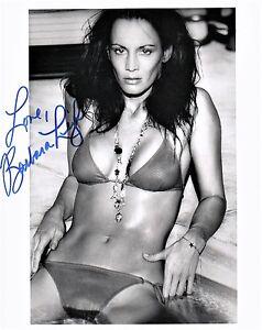 Jennylyn Mercado (b. 1987) naked (18 photos) Fappening, Snapchat, bra