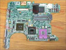 For HP DV9000 DV9500 laptop Motherboard 461069-001 Intel CPU 100% Tested