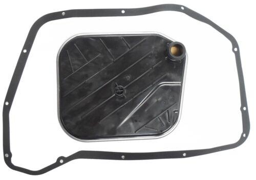 Auto Trans Filter Kit-0BK 8 Speed Trans PTC F-348