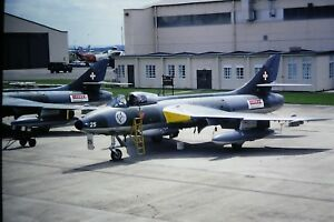 2-131-2-Hawker-Hunter-Swiss-Air-Force-Kodachrome-Slide