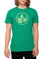 Skylanders Life Element Slim-fit T-shirt