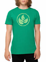 Skylanders Life Element Slim-fit T-shirt