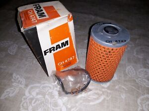 Oil-filter-for-Mercedes-Benz-W123-190-G-Wagon-T1-T2-van-2-0-2-3-2-5-petrol