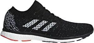 Adidas Adizero Prime Ltd Boost pour Homme Chaussures De Course-Noir-afficher le titre d`origine 5CY9Q9Lx-07162755-503643959