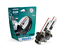 Philips-X-treme-Vision-H1-H4-H7-D1S-D2S-D2R-D3S-D4S-Halogen-Xenon-gen2-2er-Set Indexbild 7