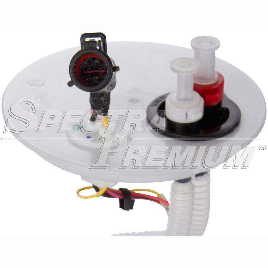 New Fuel Pump Module Assembly Spectra SP6040M