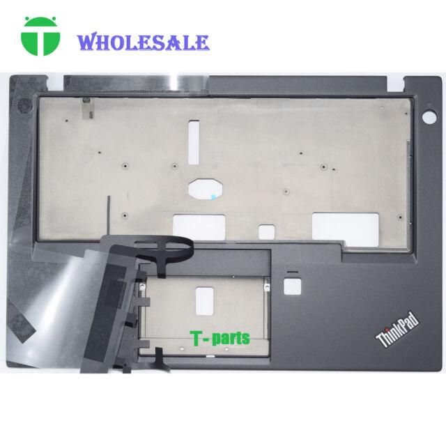 Genuine Lenovo Thinkpad T460S Palmrest Only W//FPR 00UR907