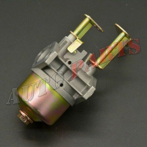 New Carburetor Carb For Wen 56180 1800W 98CC 1500 1800 Watt Gas Generator