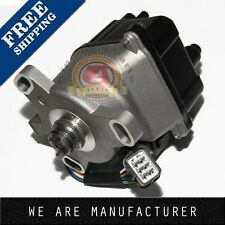 New IGNITION DISTRIBUTOR For 92-95 ACURA INTEGRA 1.8L NON-VTEC ONLY  TD-55U TD46