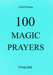 100-Magic-Prayers-Finbarr-Books-Powerful-Prayers-Booklet-Spiritual