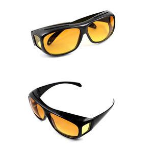 HD-Vision-Driving-Sunglasses-Wrap-Around-Glasses-Unisex-Anti-Glare-UV-Protection