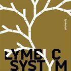 Symbolyst by Lymbyc Systym (Vinyl, Sep-2012, Western Vinyl Records)