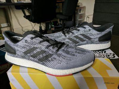 Adidas PureBoost Pure Boost DPR Core