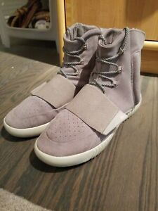 quality design e4d46 0374e Details about Kanye West Adidas Yeezy Boost 750 OG