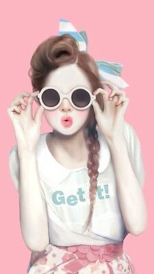 candance-girl