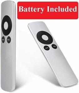 New-Replace-Remote-Control-for-Apple-TV-2-3-MC377LL-A-A1427-MD199LL-A-A1469-Mac